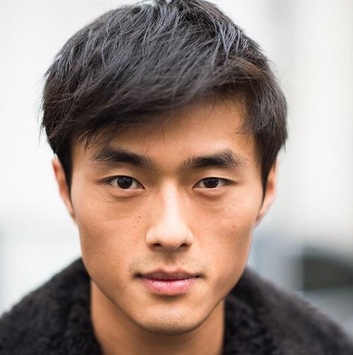 Anh Kiên (36 tuổi - Thanh Hóa)