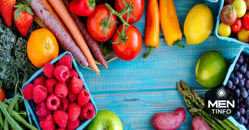 Nâng cao chất lượng tinh trùng với 7 thực phẩm không ngờ sau