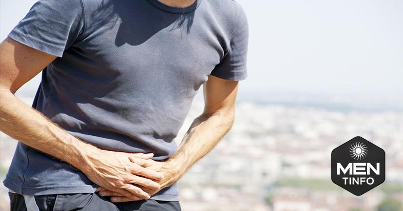 Bật mí 5 cách nâng cao chất lượng tinh trùng nam giới không nên bỏ qua