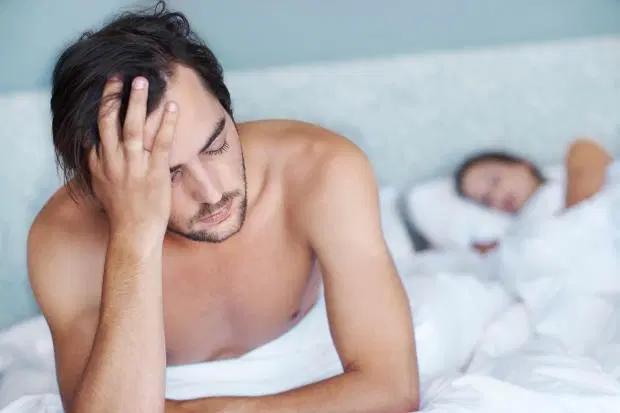 Nam giới nên cải thiện chất lượng tinh trùng bằng cách nào để có thể dễ dàng thụ thai?