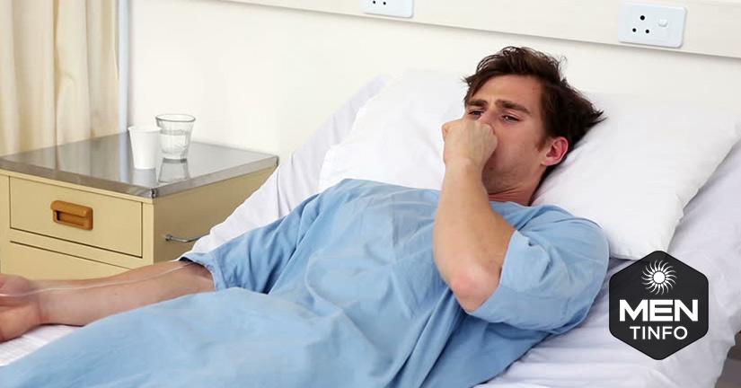 Làm thế nào để tăng chất lượng tinh trùng sau mổ giãn tĩnh mạch tinh?