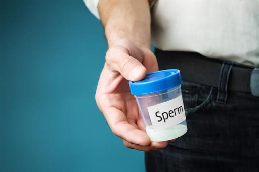Nam giới đi kiểm tra chất lượng tinh trùng giá bao nhiêu tiền?