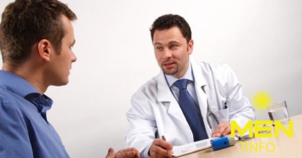 Những nguy cơ rình rập khi thụ thai mà chồng có tinh trùng yếu