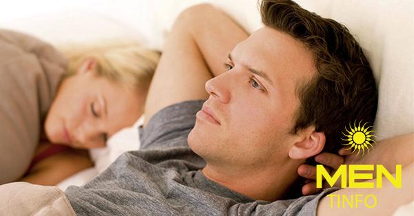 Những nguyên nhân làm giảm khả năng sinh sản ở nam giới