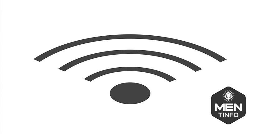 Sóng wifi thủ phạm giết chết tinh trùng từng ngày