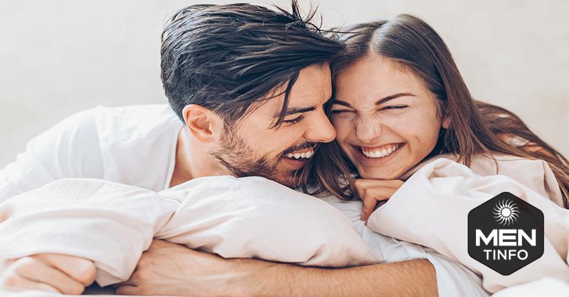 Làm cách nào tăng nhanh chất lượng tinh trùng giúp dễ thụ thai tự nhiên cho các cặp vợ chồng?