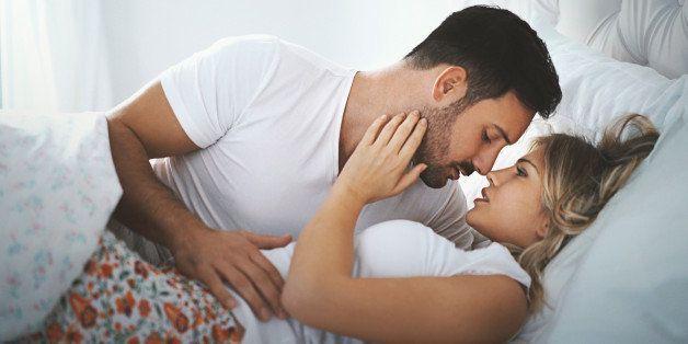 Mách mẹo 5 biện pháp tự nhiên giúp tăng cường chất lượng tinh trùng cực hiệu quả