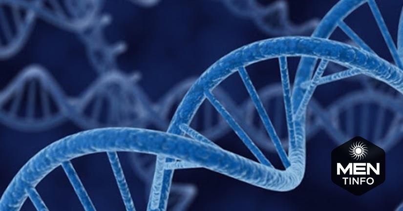3 xét nghiệm kiểm tra chất lượng tinh trùng đánh giá khả năng sinh sản của nam giới